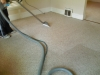 carpet-cleaning-march31-100-1024x768