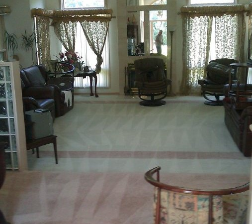 03 O G PRO CARPET CARE, carpet cleaning grand rapids