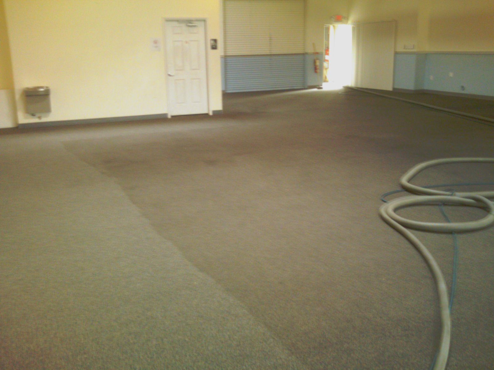 carpetcleaning-june-058