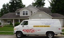02 O G PRO CARPET CARE,carpet cleaning grand rapids