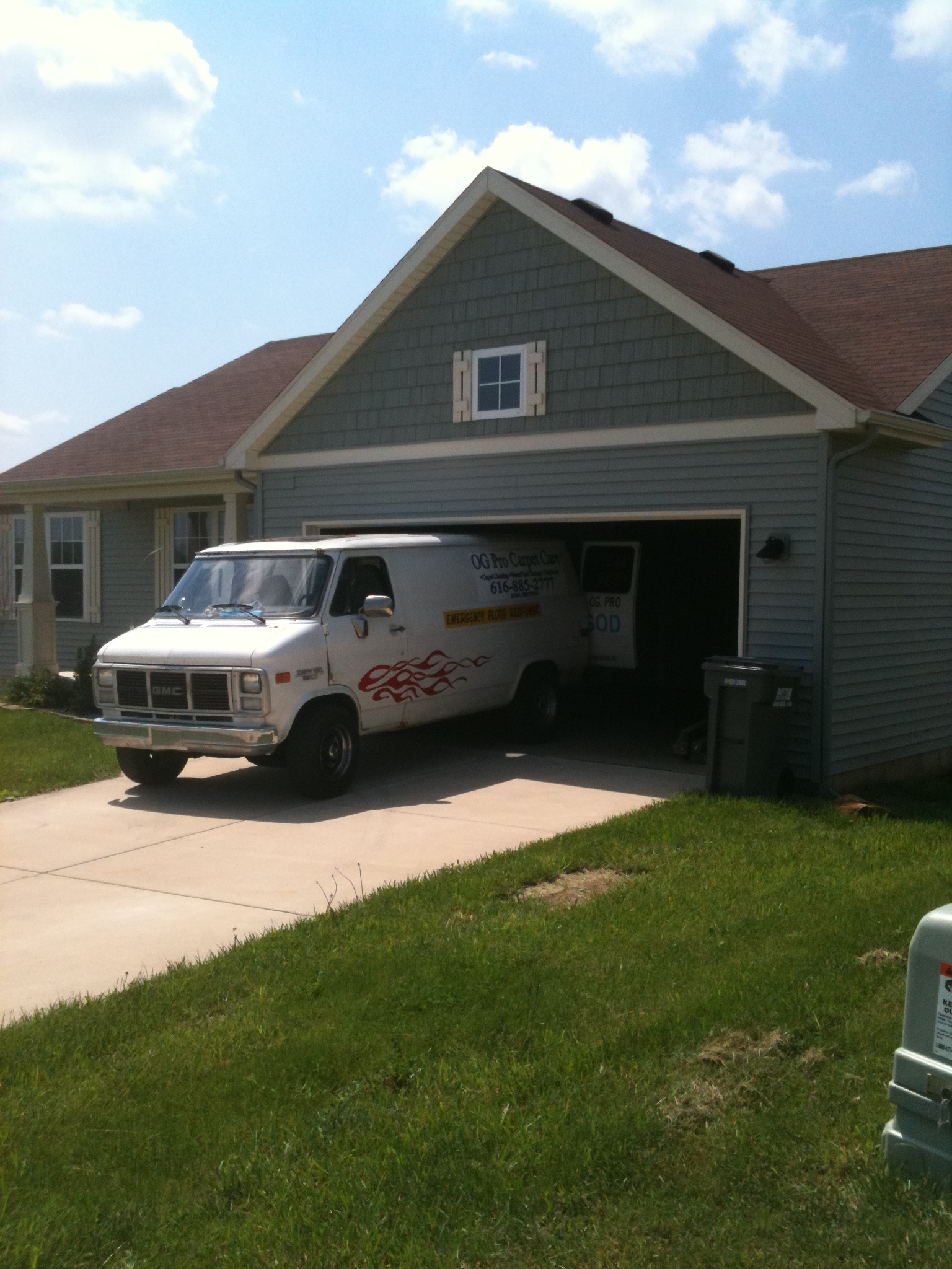 img_0154 carpet cleaning grand rapids