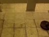 06 CARPET CLEANING GRAND RAPIDS