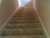 img_0147Stairway carpet cleaning grand rapids