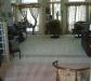 03 O G PRO CARPET CARE, carpet cleaning grand rapids