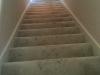 img_0141 Stairway carpet cleaning grand rapids