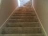 img_0147Stairway carpet cleaning grand rapids