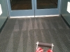img_0214 carpet cleaning grand rapids