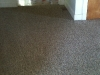 img_0294 Carpet Cleaning Grand Rapids